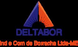 Industria e Comercio de Borracha Ltda- ME - DELTABOR